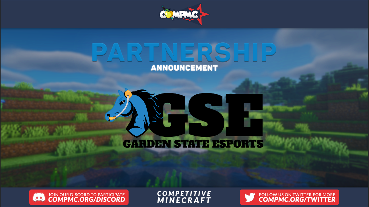 New Jersey Esports Cover Image